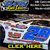 Click for Mars Race Cars Website!